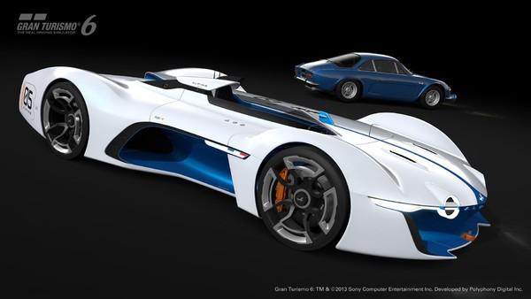 S7-L-Alpine-Vision-Gran-Turismo-decryptee-video-343437