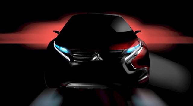 image-teaser-du-concept-car-mitsubishi-xr-phev-prevu-pour-le-salon-11349794uywow_2403