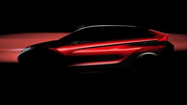 image-teaser-du-concept-car-mitsubishi-xr-phev-prevu-pour-le-salon-11349795dmyuj_2038