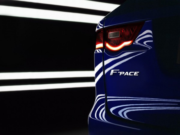 jaguar-f-pace-teaser-680x510