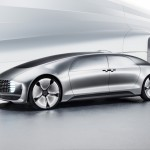 mercedes-benz-concept-F015-luxury-in-motion-02