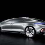 mercedes-benz-concept-F015-luxury-in-motion-04