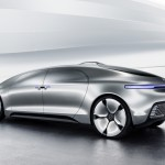 mercedes-benz-concept-F015-luxury-in-motion-05