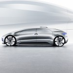 mercedes-benz-concept-F015-luxury-in-motion-08