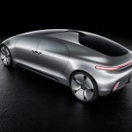 mercedes-benz-concept-F015-luxury-in-motion-09
