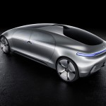 mercedes-benz-concept-F015-luxury-in-motion-10