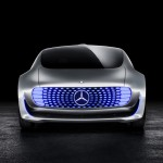 mercedes-benz-concept-F015-luxury-in-motion-11