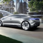 mercedes-benz-concept-F015-luxury-in-motion-22