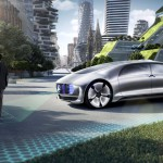 mercedes-benz-concept-F015-luxury-in-motion-24