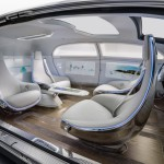 mercedes-benz-concept-F015-luxury-in-motion-28