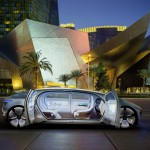 mercedes-benz-concept-F015-luxury-in-motion-38
