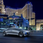 mercedes-benz-concept-F015-luxury-in-motion-39