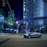 mercedes-benz-concept-F015-luxury-in-motion-46