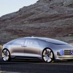 mercedes-benz-concept-F015-luxury-in-motion-49