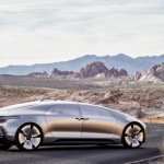 mercedes-benz-concept-F015-luxury-in-motion-50