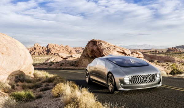mercedes-benz-concept-F015-luxury-in-motion-57