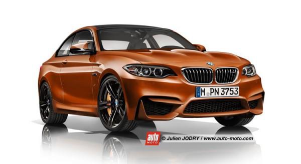 01-BMW-M2-750x410