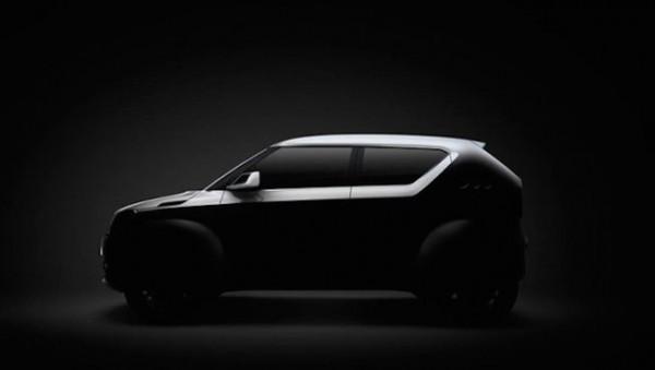 028C01EA07896021-photo-geneve-2015-2-concept-cars-chez-suzuki