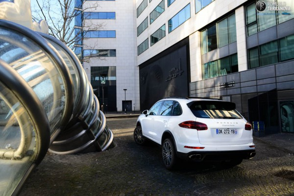 Essai-Porsche-Cayenne-Turbo-2014-BlogAutomobile-04