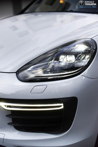 Essai-Porsche-Cayenne-Turbo-2014-BlogAutomobile-11