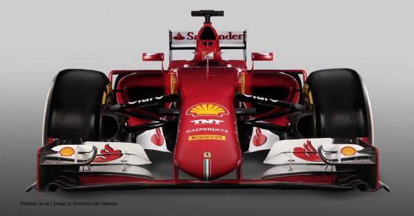 Ferrari2_F1_2015
