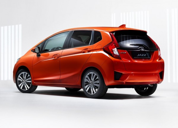 Honda-Jazz-2016-2
