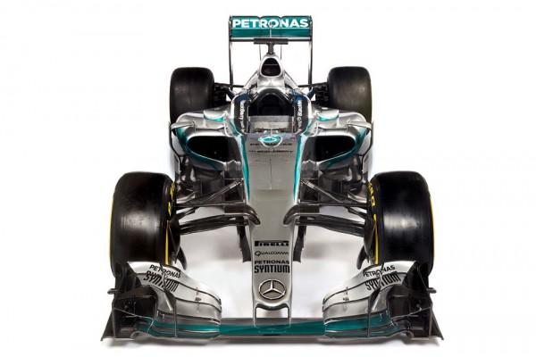 Mercedes2_F1_2015