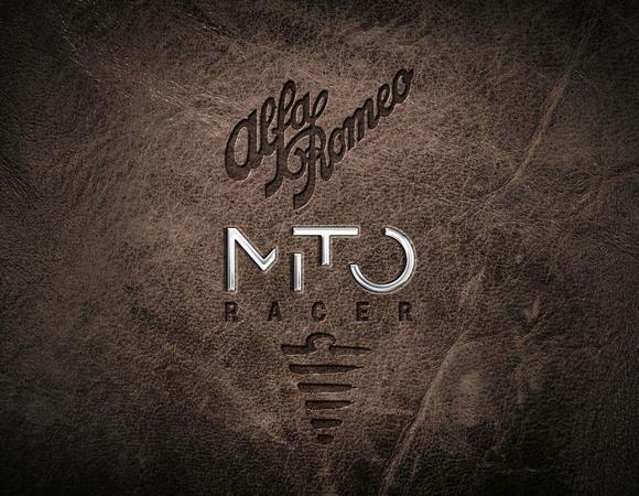 MiTo Racer logo