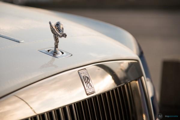 Rolls-Royce-Wraith-BlogAutomobile-Ugo-Missana-23
