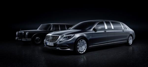 S1-Salon-de-Geneve-2015-Mercedes-Maybach-Pullman-hotel-particulier-mobile-345490