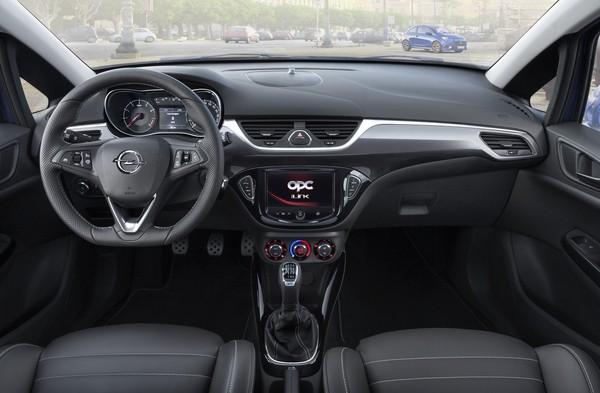 S7-Geneve-2015-Opel-officialise-sa-Corsa-OPC-344059