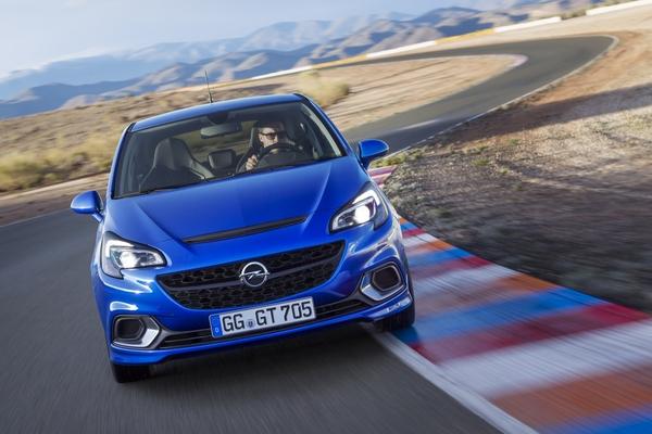 S7-Geneve-2015-Opel-officialise-sa-Corsa-OPC-344062