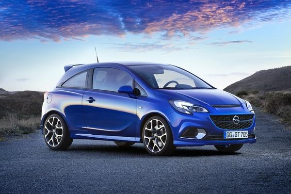 S7-Geneve-2015-Opel-officialise-sa-Corsa