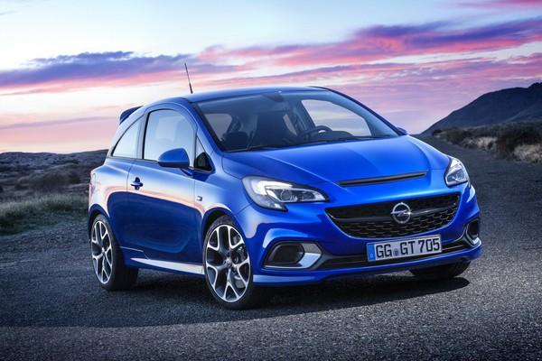 S7-Geneve-2015-Opel-officialise-sa-Corsa-OPC-344068