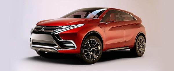 S7-Salon-de-Geneve-2015-Mitsubishi-Concept-XR-PHEV-II-revirement-realiste-346245