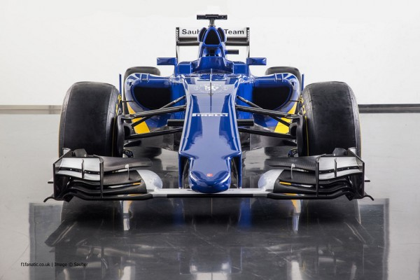 Sauber2_F1_2015