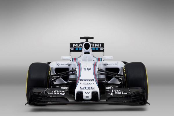 Williams2_F1_2015