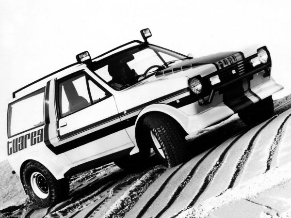 essai-volkswagen-touareg-01