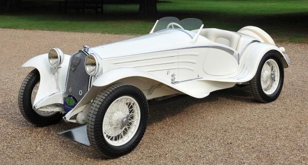 1931-alfa-romeo-6c-1750-touring-flying-star