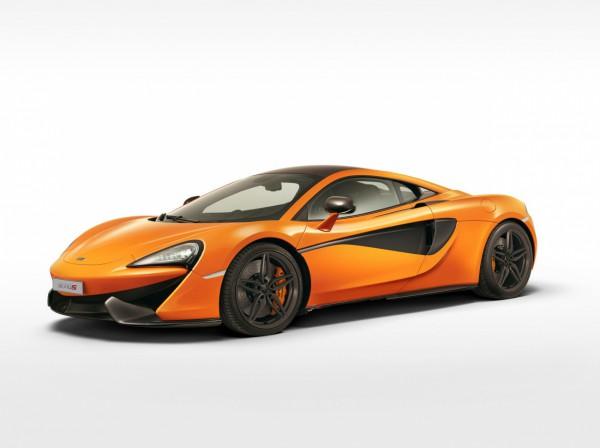 980717_04_McLaren 570S_NYlaunch