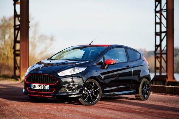 Fiesta Black Edition-Web__DSC1756