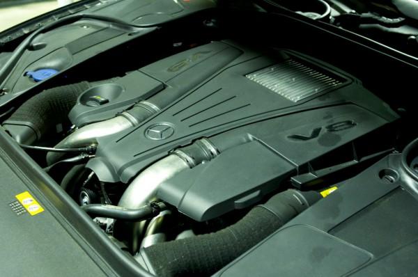 Mercedes-Classe-S-Coupe-Essai-Gabriel-21