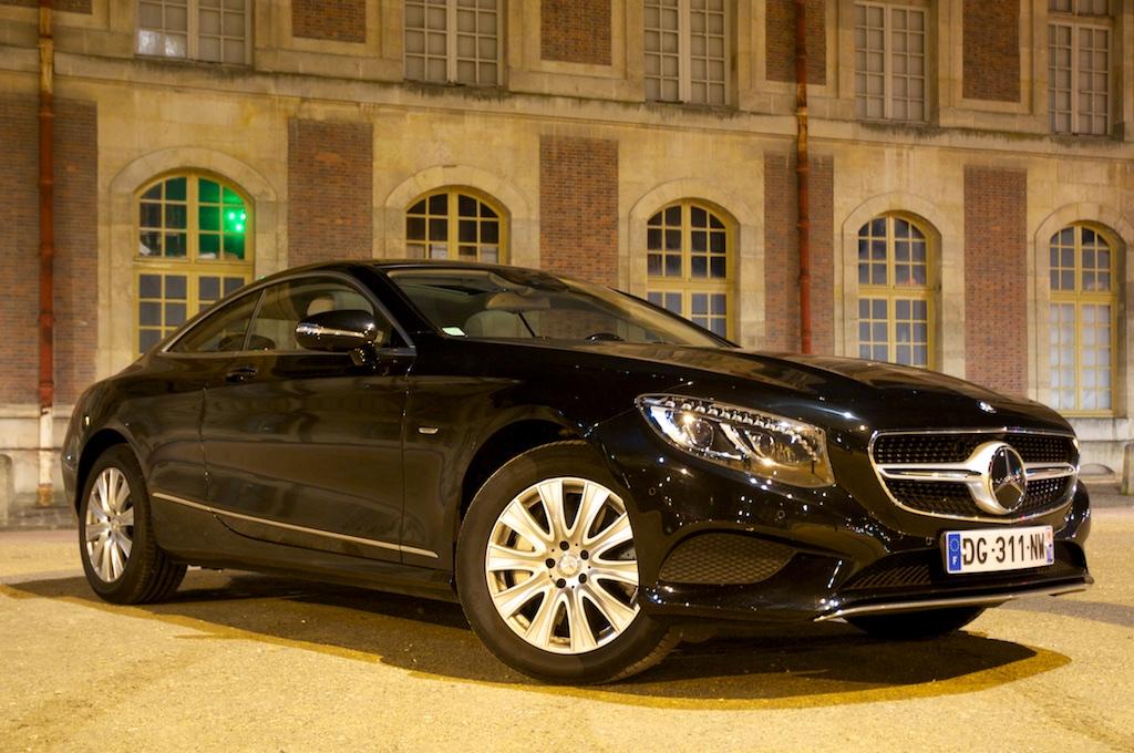 Mercedes-Classe-S-Coupe-Essai-Gabriel-43