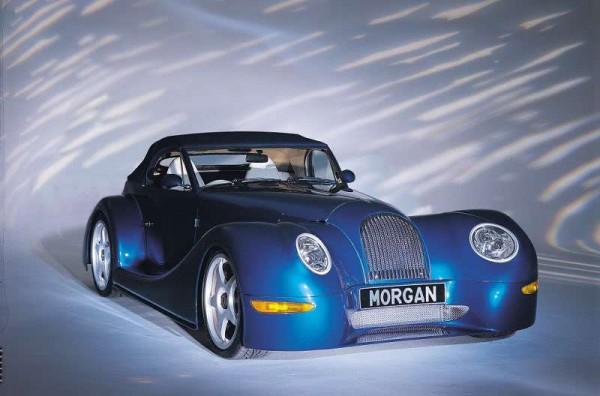 MorganAero8-S1