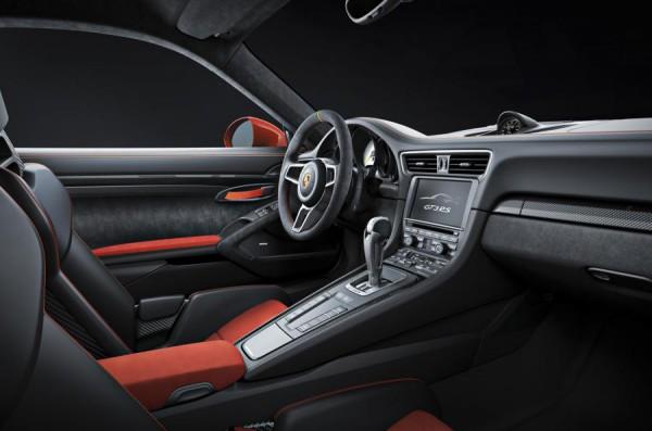 Porsche-GT3-RS-9