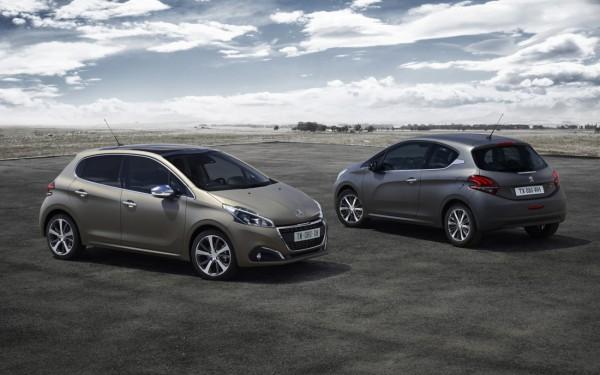 S0-Deux-nouvelles-teintes-pour-la-Peugeot-208-en-premiere-mondiale-349322