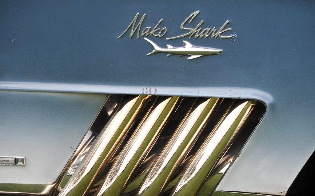 61-Chevy-Corvette-Mako-Shark-DV-12-AI_08