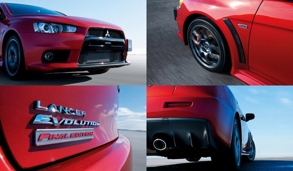 S0-Mitsubishi-Lancer-Evolution-Final-Edition-comme-son-nom-l-indique-350893