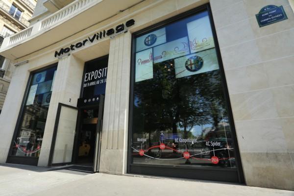 006_MV Expo Alfa Romeo