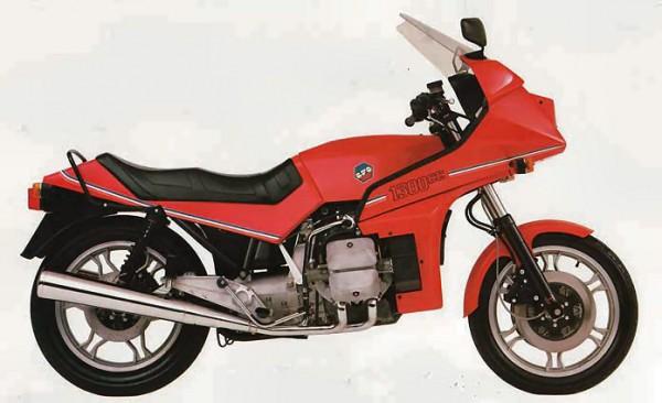 BFG-1300-1982-700px